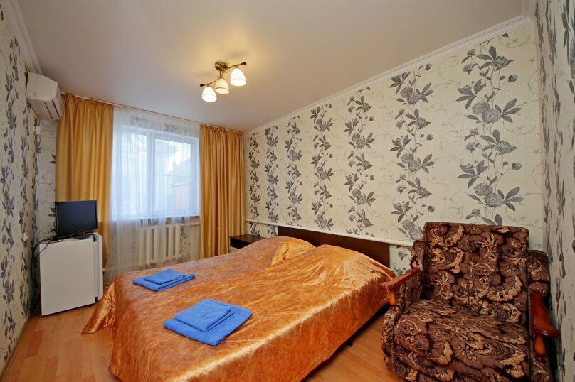2-х местн с кресло кроватью, улица Гоголя, 188, Анапа - Фотография 1