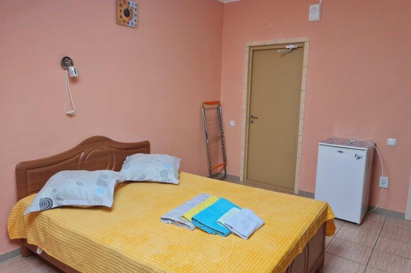 """Курортный отель """"ДельфиниЯ"""", Чудесная улица, 2/42 на 23 комнаты - Фотография 76"""