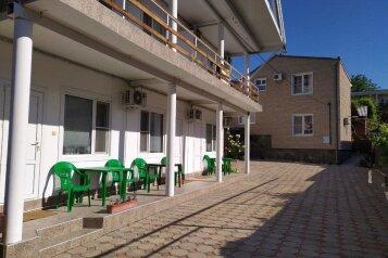 ЧАСТНЫЙ СЕКТОР - ОТДЫХ НА МИХАЙЛОВСКОМ 8, Михайловский переулок, 8 на 12 комнат - Фотография 1