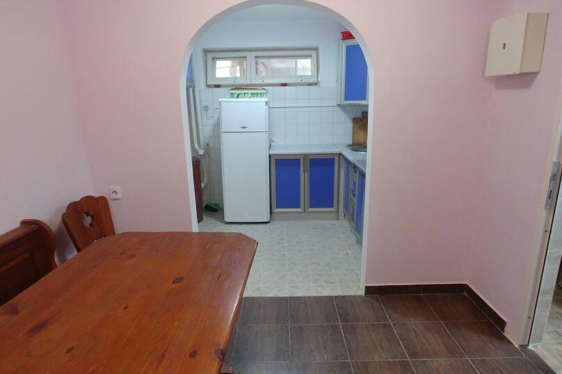 Трехэтажный дом по-комнатно, Гражданская улица, 16 на 5 комнат - Фотография 5