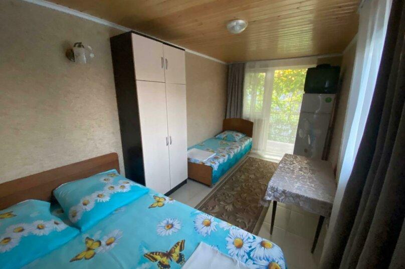 """Гостевой дом """"На Приморской 39"""", Приморская, 39 на 9 комнат - Фотография 76"""