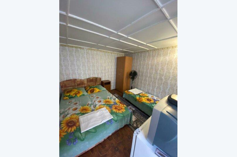 3 местный 1 этаж 1, Приморская, 39, Береговое, Феодосия - Фотография 1