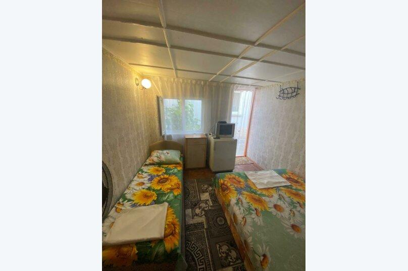 """Гостевой дом """"На Приморской 39"""", Приморская, 39 на 9 комнат - Фотография 62"""