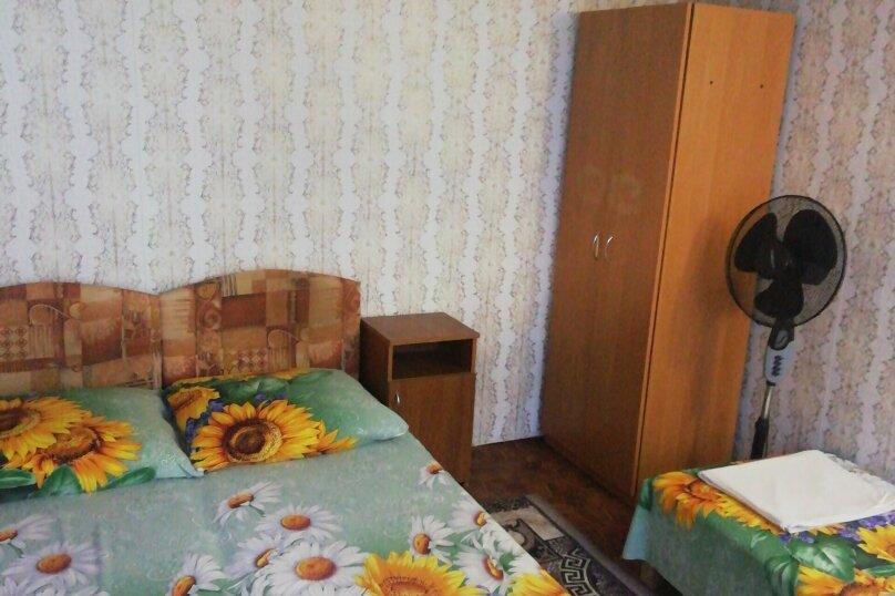 """Гостевой дом """"На Приморской 39"""", Приморская, 39 на 9 комнат - Фотография 64"""
