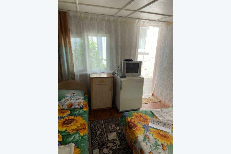 """Гостевой дом """"На Приморской 39"""", Приморская, 39 на 9 комнат - Фотография 65"""
