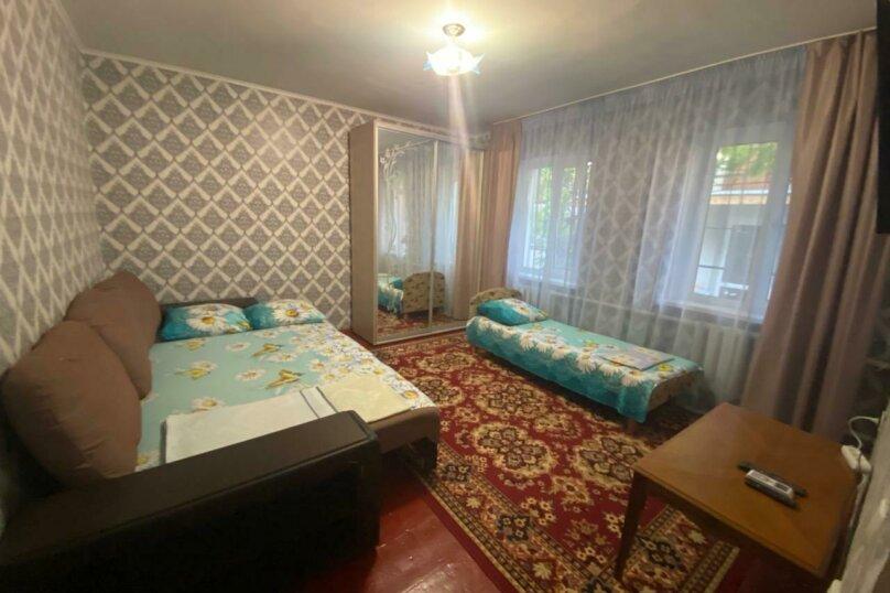 """Гостевой дом """"На Приморской 39"""", Приморская, 39 на 9 комнат - Фотография 79"""