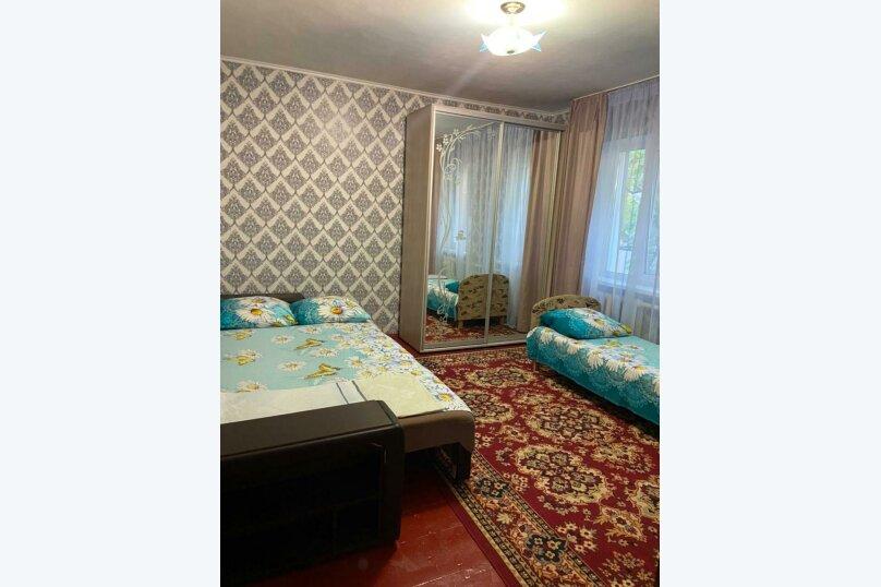 """Гостевой дом """"На Приморской 39"""", Приморская, 39 на 9 комнат - Фотография 80"""