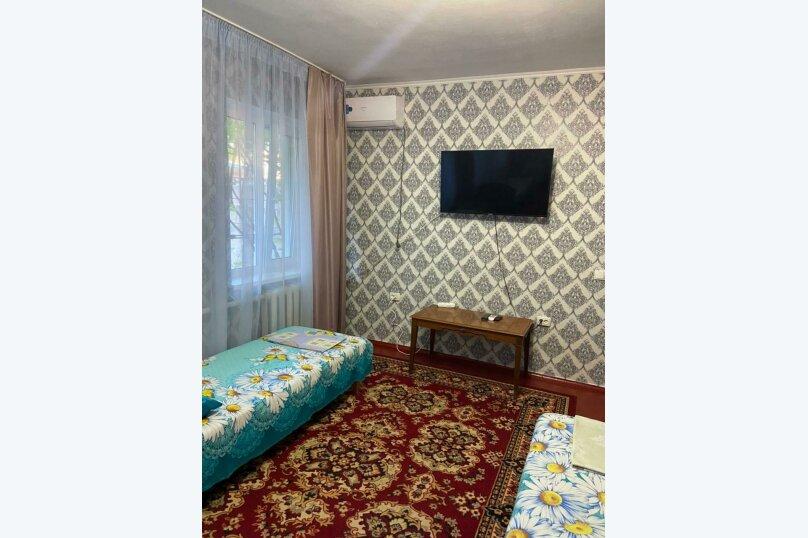 """Гостевой дом """"На Приморской 39"""", Приморская, 39 на 9 комнат - Фотография 81"""