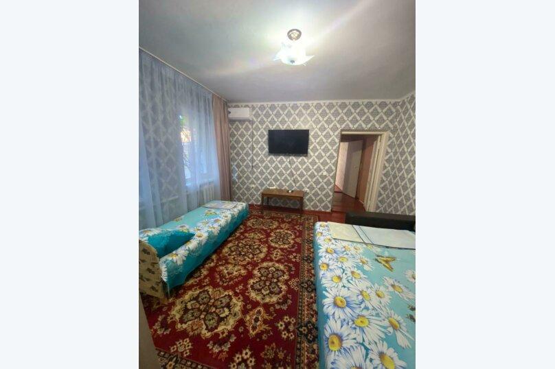 """Гостевой дом """"На Приморской 39"""", Приморская, 39 на 9 комнат - Фотография 82"""