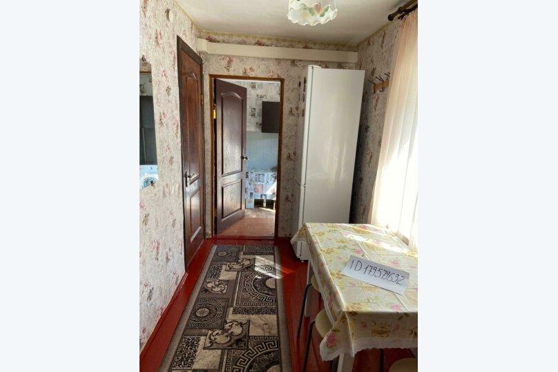 """Гостевой дом """"На Приморской 39"""", Приморская, 39 на 9 комнат - Фотография 83"""