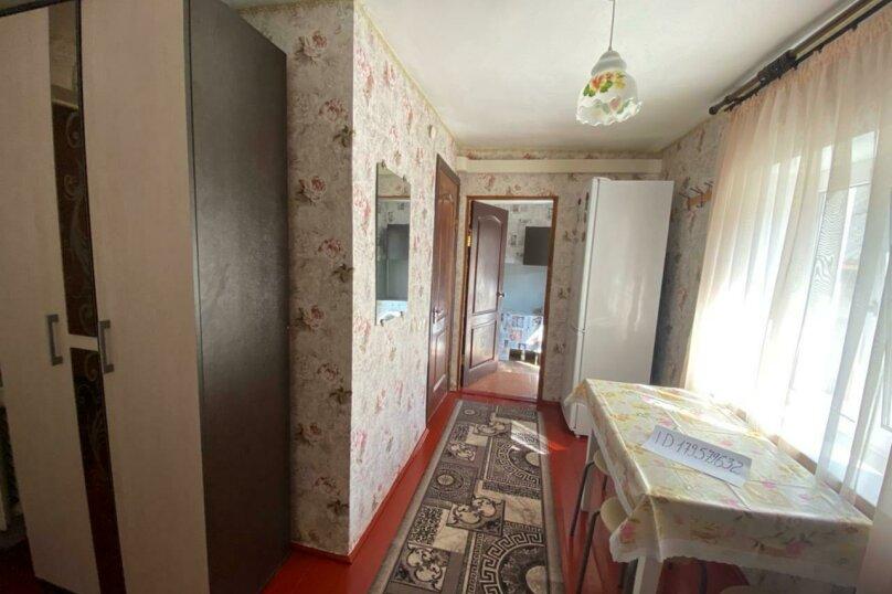 """Гостевой дом """"На Приморской 39"""", Приморская, 39 на 9 комнат - Фотография 84"""