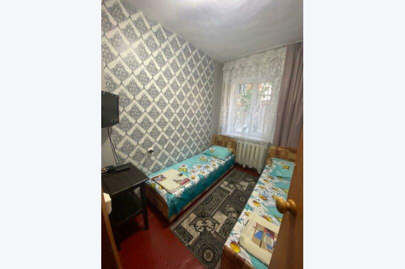 """Гостевой дом """"На Приморской 39"""", Приморская, 39 на 9 комнат - Фотография 85"""