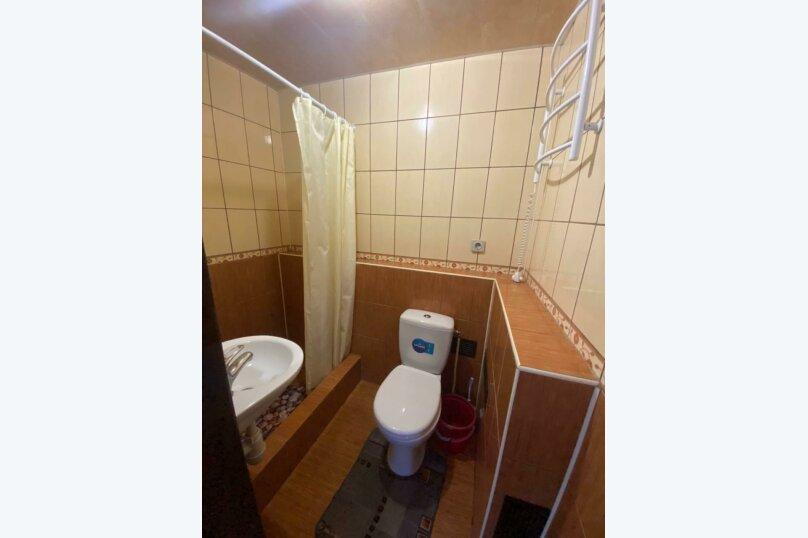 """Гостевой дом """"На Приморской 39"""", Приморская, 39 на 9 комнат - Фотография 87"""