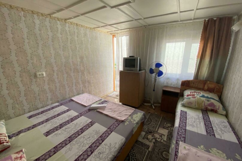 """Гостевой дом """"На Приморской 39"""", Приморская, 39 на 9 комнат - Фотография 59"""