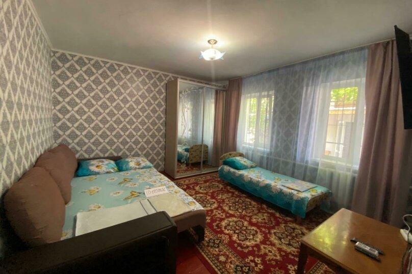 Гостевой дом, Приморская, 39, Береговое, Феодосия - Фотография 1