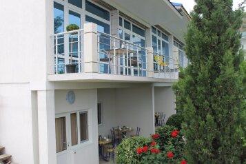 Отель «Оазис», Заречная улица, 22 на 10 номеров - Фотография 1