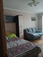 3-комн. квартира, 72 кв.м. на 8 человек, Крымская улица, 182, Анапа - Фотография 1