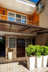 Дом. ~Даниэль~, 50 кв.м. на 4 человека, 1 спальня, Урожайная улица, 73 а, Адлер - Фотография 1