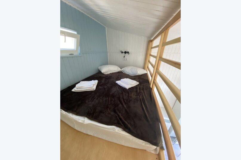 Гостевой дом «Семейный», Усадебная улица, 14 на 5 комнат - Фотография 15