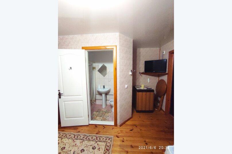 """Мини-отель """"Voyage"""", Ленина, 44 б на 7 номеров - Фотография 28"""