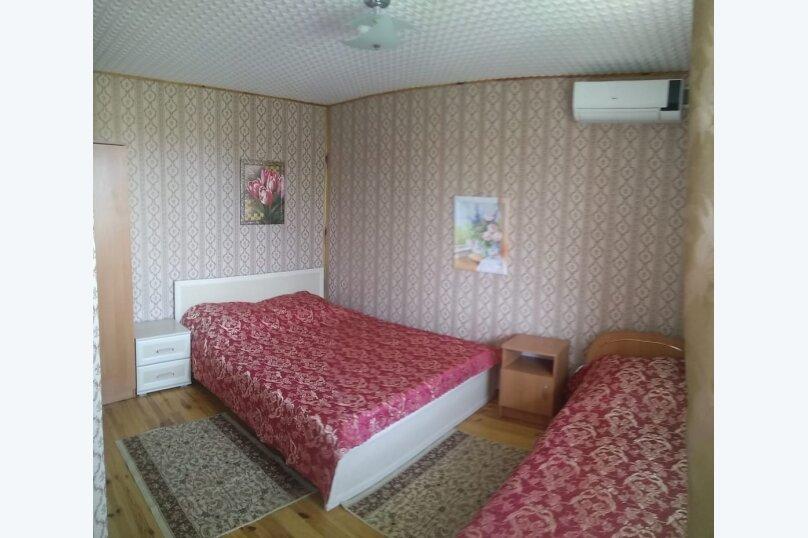 """Мини-отель """"Voyage"""", Ленина, 44 б на 7 номеров - Фотография 29"""