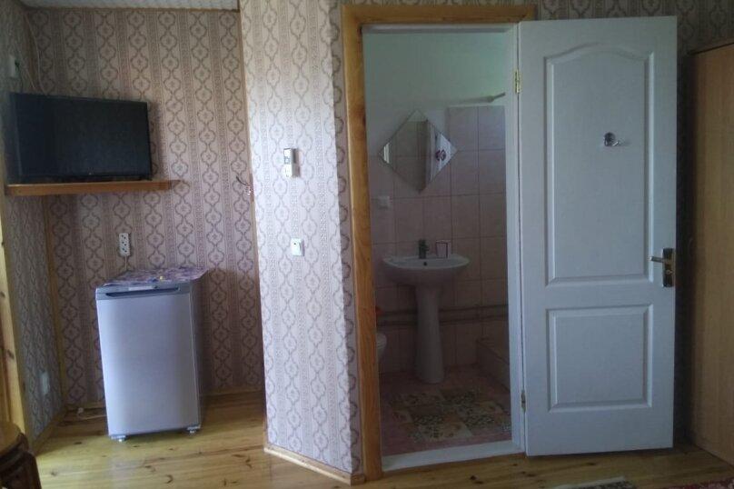 """Мини-отель """"Voyage"""", Ленина, 44 б на 7 номеров - Фотография 30"""
