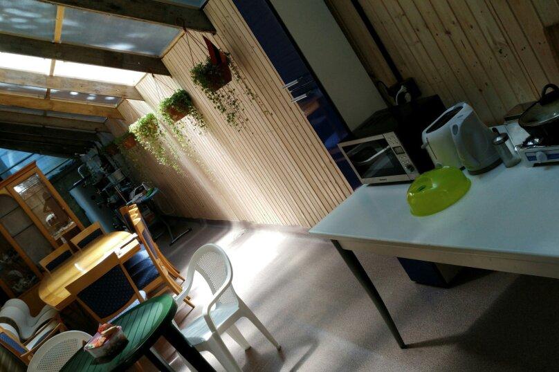 """Гостевой дом """"Скала"""" на Черноморской 4А, Черноморская, 4а на 9 комнат - Фотография 31"""