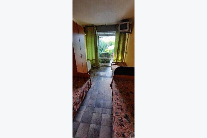 Гостевой дом, Приморская улица, 13, Солнечногорское - Фотография 4