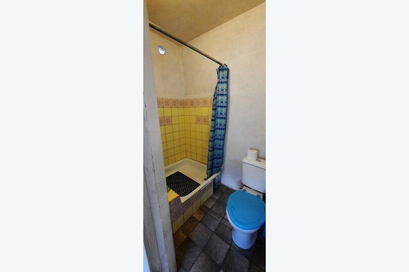 Гостевой дом, Приморская улица, 13, Солнечногорское - Фотография 5