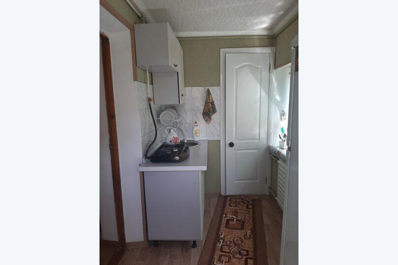Семейный отдых, 40 кв.м. на 3 человека, 1 спальня, улица Ленина, 11, Евпатория - Фотография 8