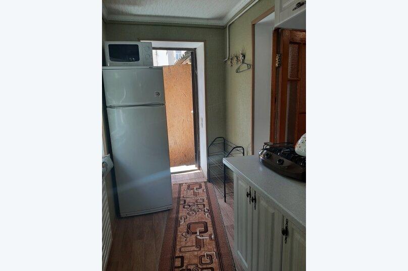 Семейный отдых, 40 кв.м. на 3 человека, 1 спальня, улица Ленина, 11, Евпатория - Фотография 10