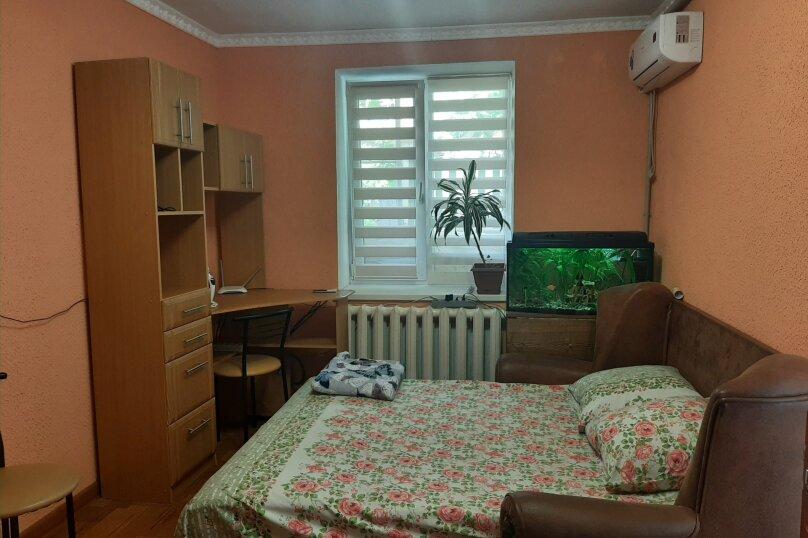 Семейный отдых, 40 кв.м. на 3 человека, 1 спальня, улица Ленина, 11, Евпатория - Фотография 13