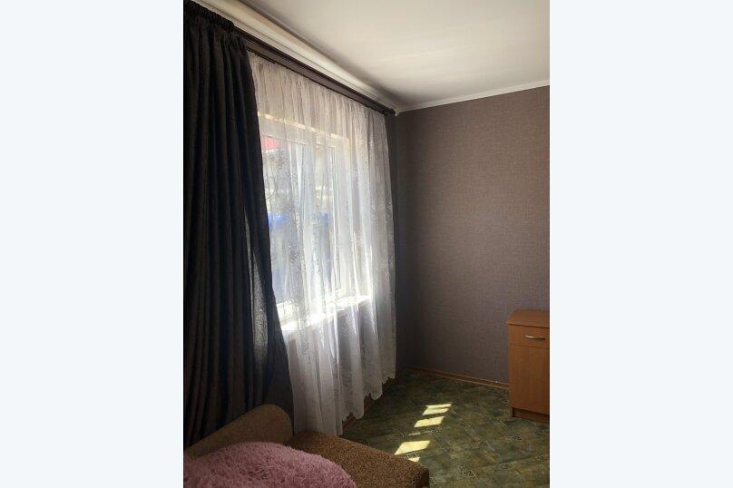 Коттедж под ключ, улица Фирейная Гора, 14 на 1 номер - Фотография 47