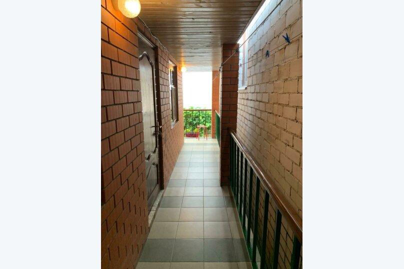 Частный сектор на Гоголя, улица Гоголя, 92 на 3 номера - Фотография 15