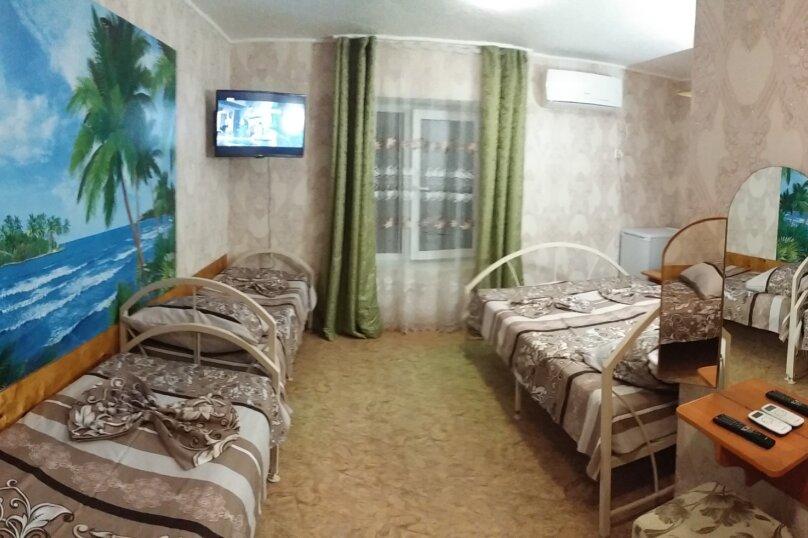 """Гостевой дом """"Ангарский"""", Ангарский переулок, 5 на 15 комнат - Фотография 8"""