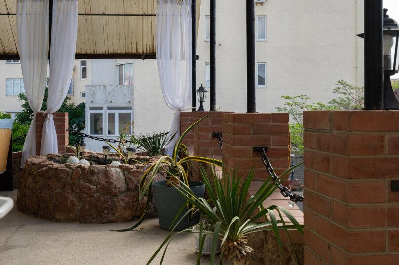 """Гостевой дом """"Миллениум"""", Санаторный переулок, 4 на 12 комнат - Фотография 8"""