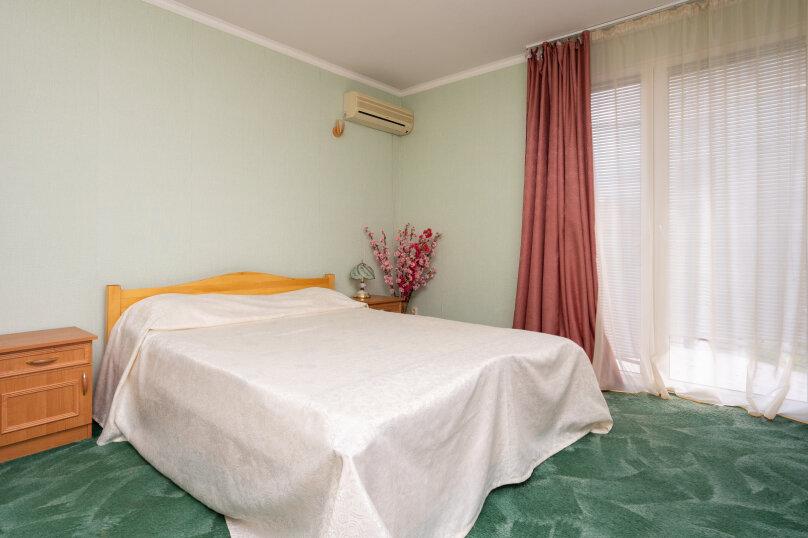 """Гостевой дом """"Миллениум"""", Санаторный переулок, 4 на 12 комнат - Фотография 43"""
