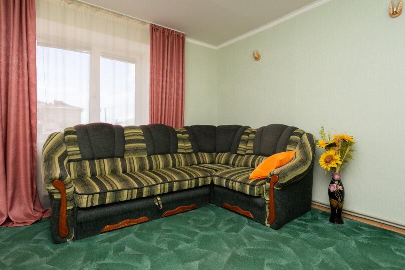"""Гостевой дом """"Миллениум"""", Санаторный переулок, 4 на 12 комнат - Фотография 44"""