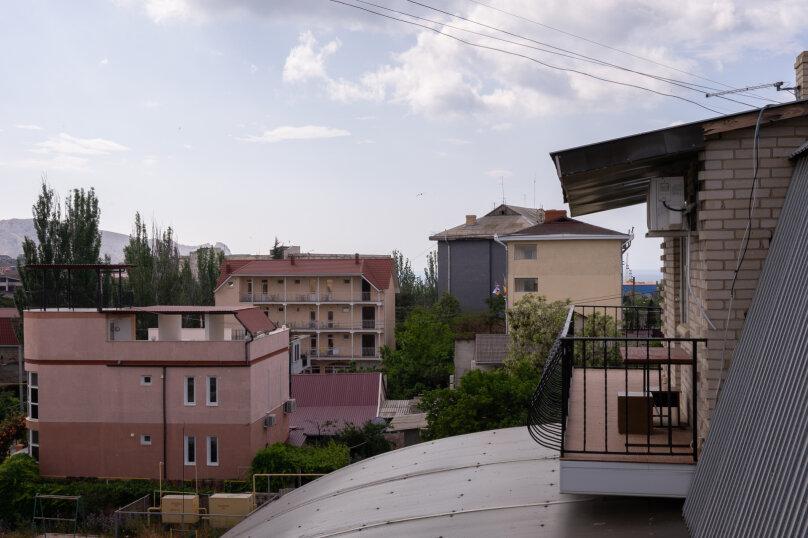 """Гостевой дом """"Миллениум"""", Санаторный переулок, 4 на 12 комнат - Фотография 38"""
