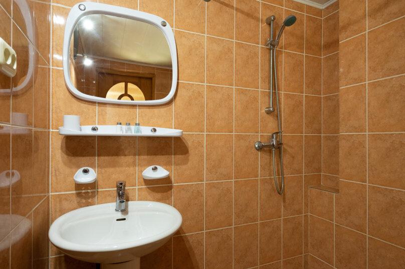 """Гостевой дом """"Миллениум"""", Санаторный переулок, 4 на 12 комнат - Фотография 40"""