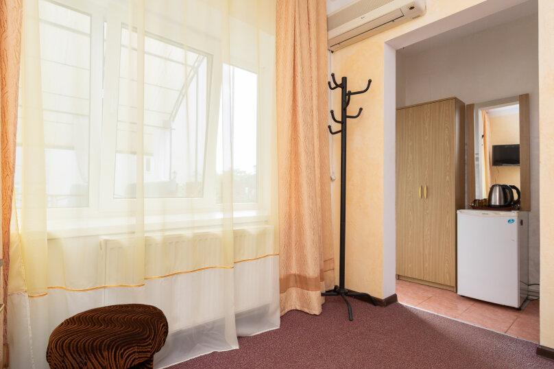 """Гостевой дом """"Миллениум"""", Санаторный переулок, 4 на 12 комнат - Фотография 75"""