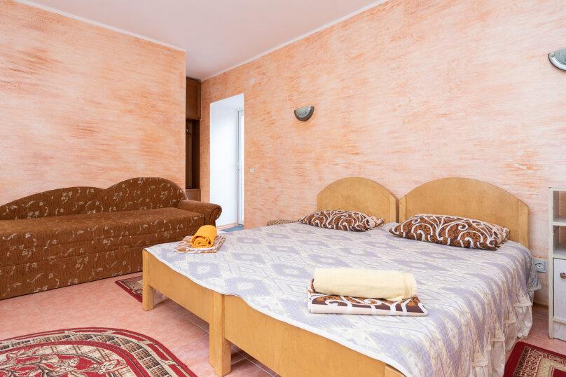 """Гостевой дом """"Миллениум"""", Санаторный переулок, 4 на 12 комнат - Фотография 53"""
