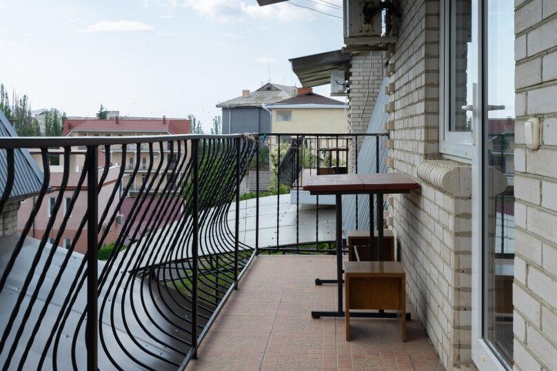 """Гостевой дом """"Миллениум"""", Санаторный переулок, 4 на 12 комнат - Фотография 55"""