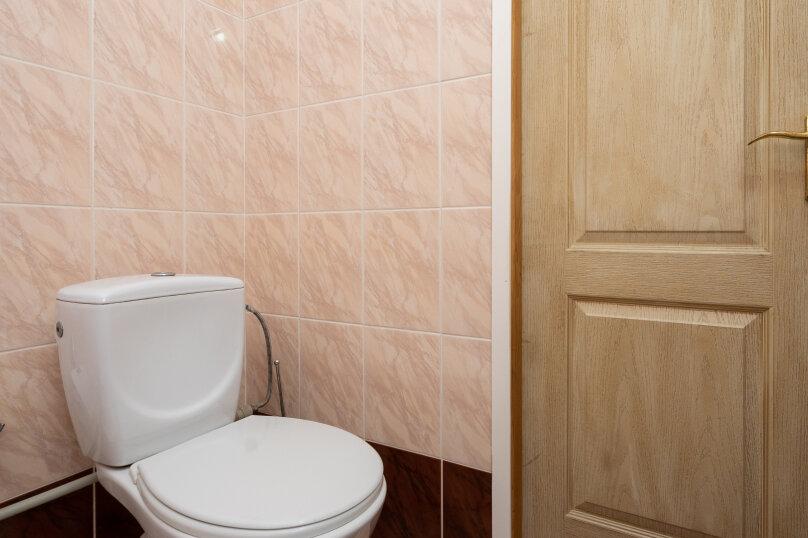 """Гостевой дом """"Миллениум"""", Санаторный переулок, 4 на 12 комнат - Фотография 58"""