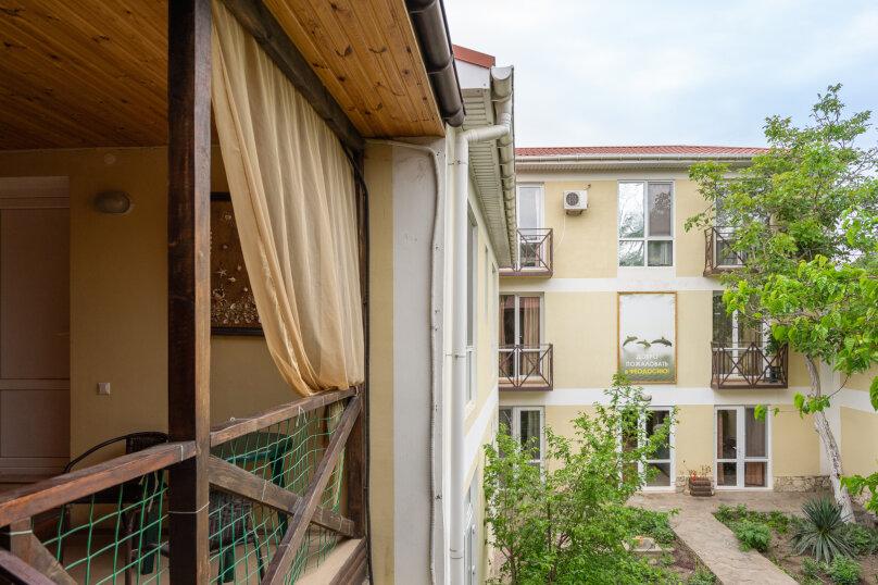 """Гостевой дом """"Русалка"""", улица Федько, 55 на 12 комнат - Фотография 6"""