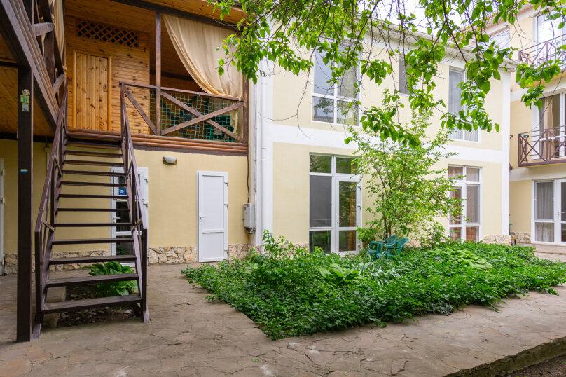 """Гостевой дом """"Русалка"""", улица Федько, 55 на 12 комнат - Фотография 10"""