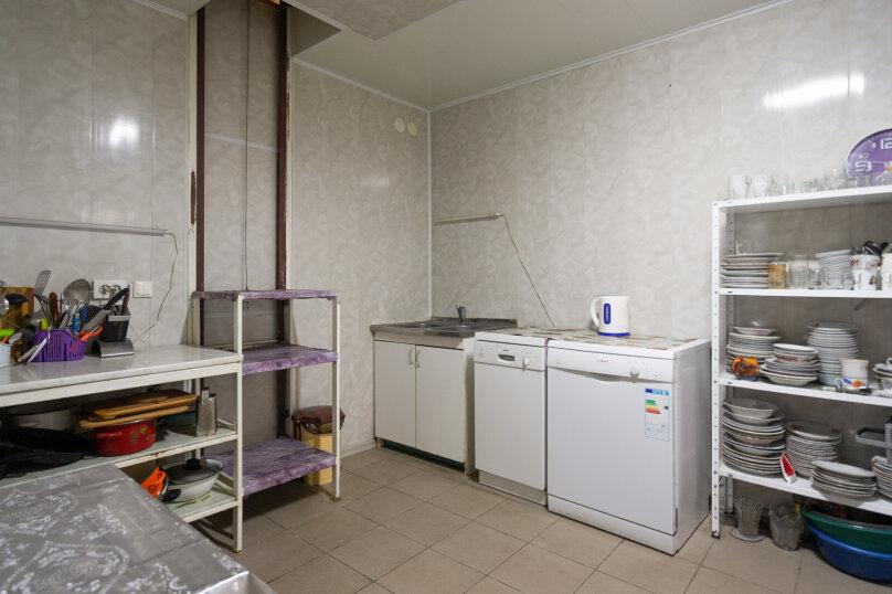 """Гостевой дом """"Русалка"""", улица Федько, 55 на 12 комнат - Фотография 11"""