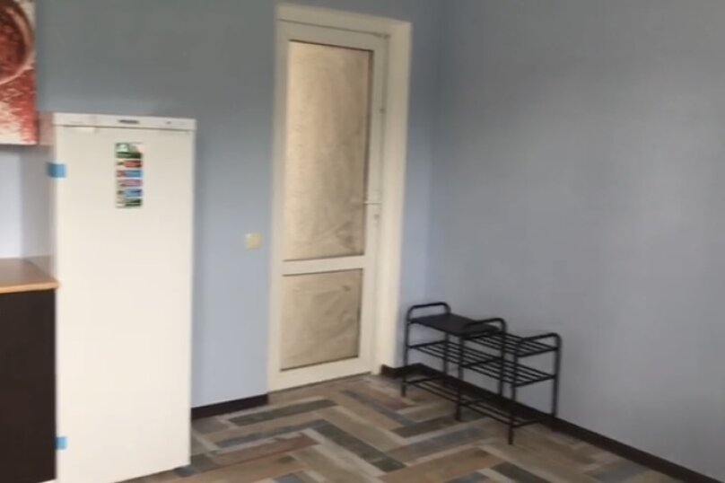 "Гостиница ""На Антонова 2Б, В"", Антонова, 2 б на 4 комнаты - Фотография 25"