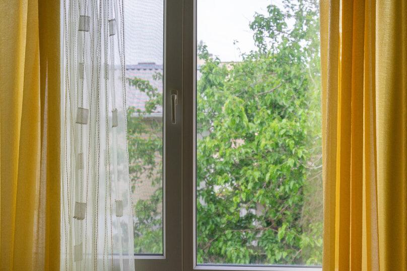 """Гостевой дом """"Русалка"""", улица Федько, 55 на 12 комнат - Фотография 63"""