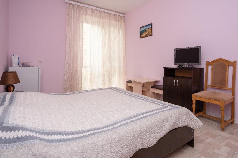 """Гостевой дом """"Русалка"""", улица Федько, 55 на 12 комнат - Фотография 49"""